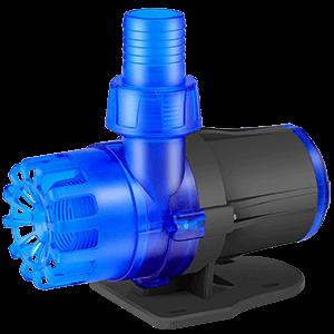 Aquarium-Pump-DC-Water-Pump
