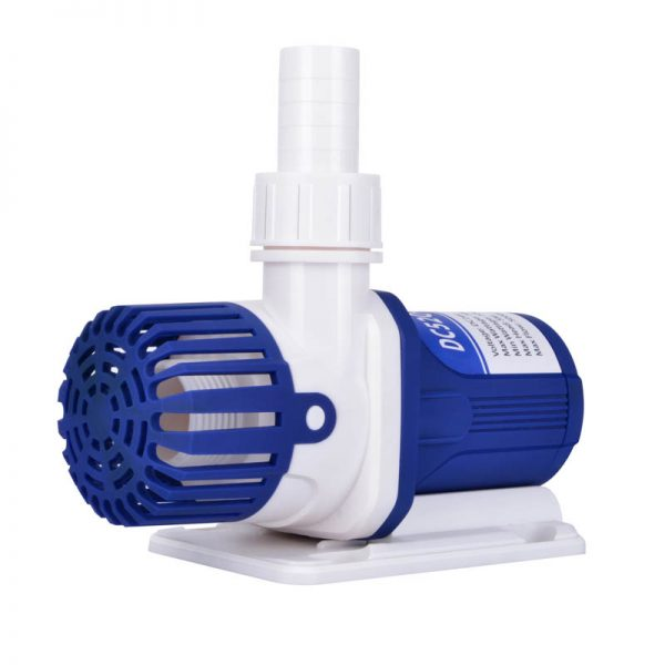 Blue-White Series-1-DC Water Pump