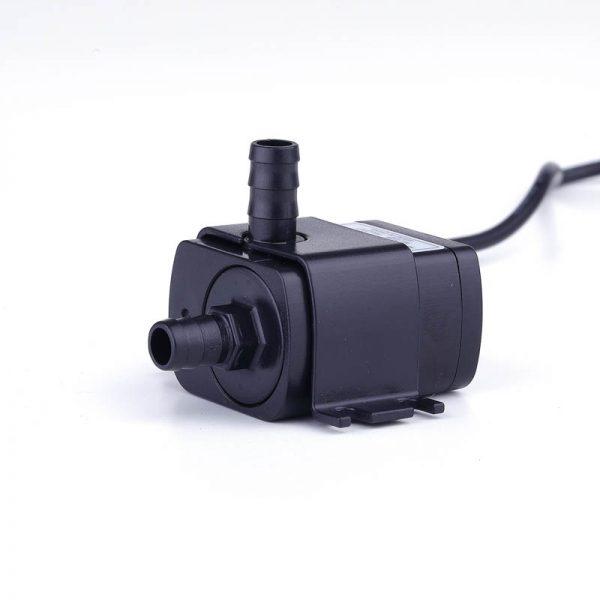 DC30A-1-DC Water Pump