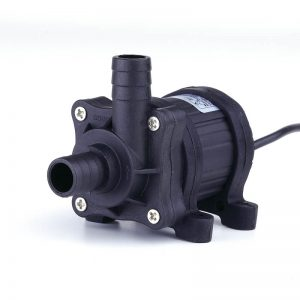 DC40A-1-DC Water Pump