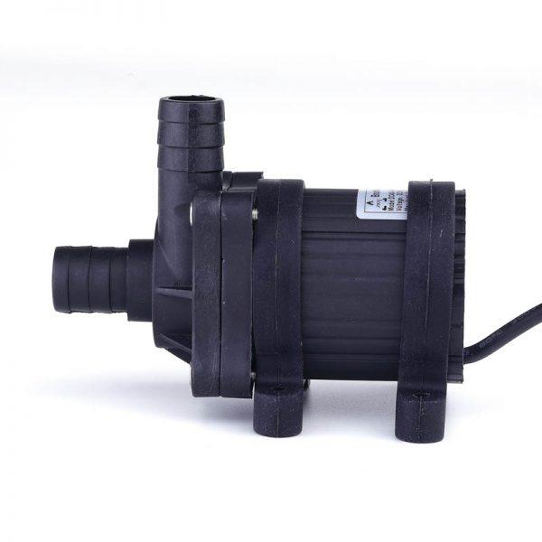 DC40A-3-DC Water Pump