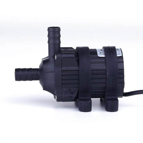 DC40D-3-DC Water Pump