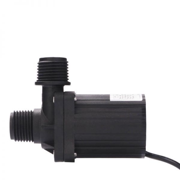 DC40F-3-DC Water Pump