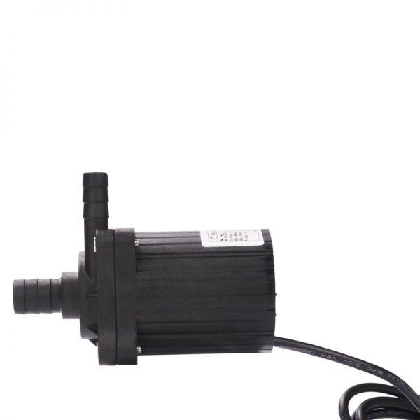 DC40H-3-DC Water Pump