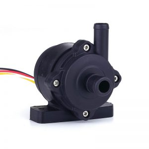 DC40M-1-DC Water Pump