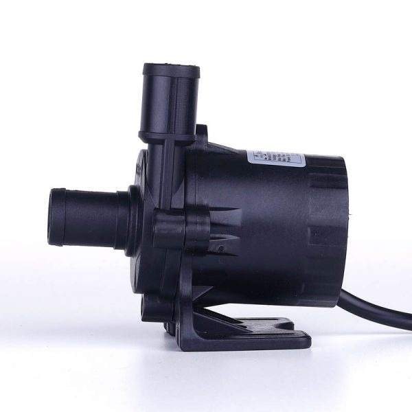 DC50B-3-DC Water Pump