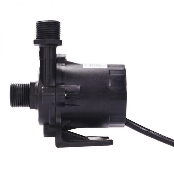 DC50E-3-DC Water Pump