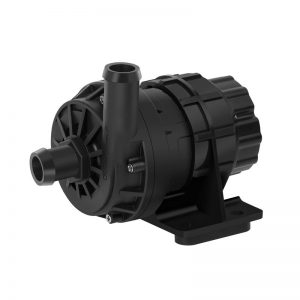 DC60D-1-DC Water Pump