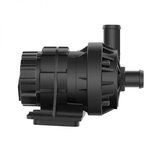 DC60D-3-DC Water Pump