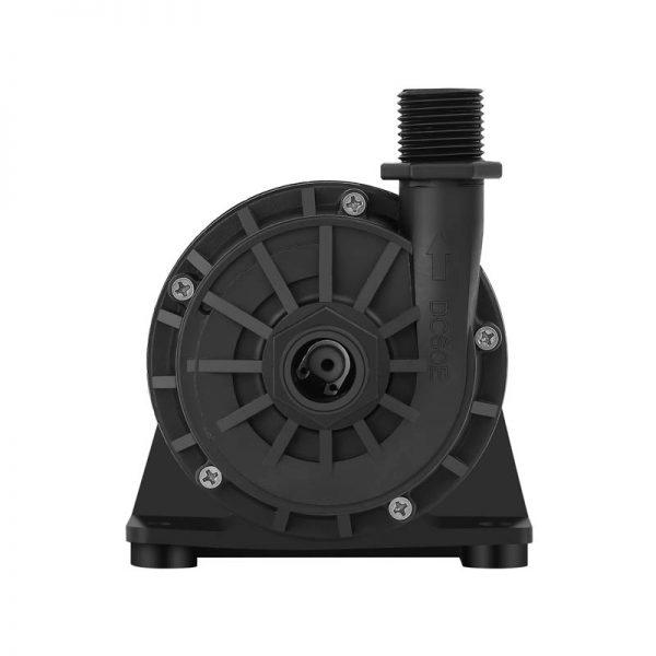 DC60E-2-DC Water Pump