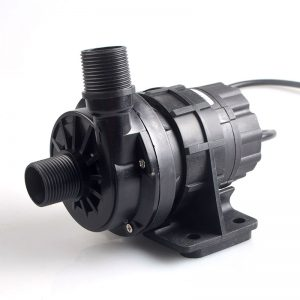 DC60G-1-DC-Water-Pump