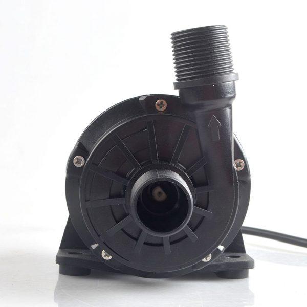 DC60G-2-DC-Water-Pump