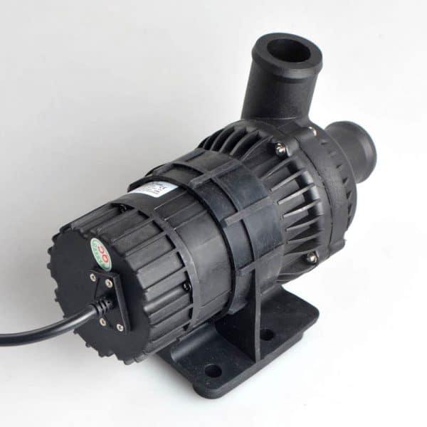DC80D-2-DC Water Pump