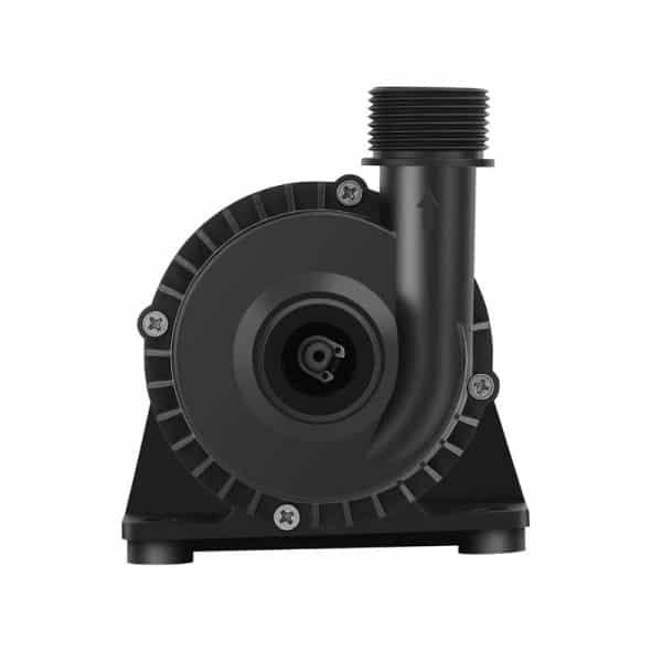 DC80E-2-DC Water Pump