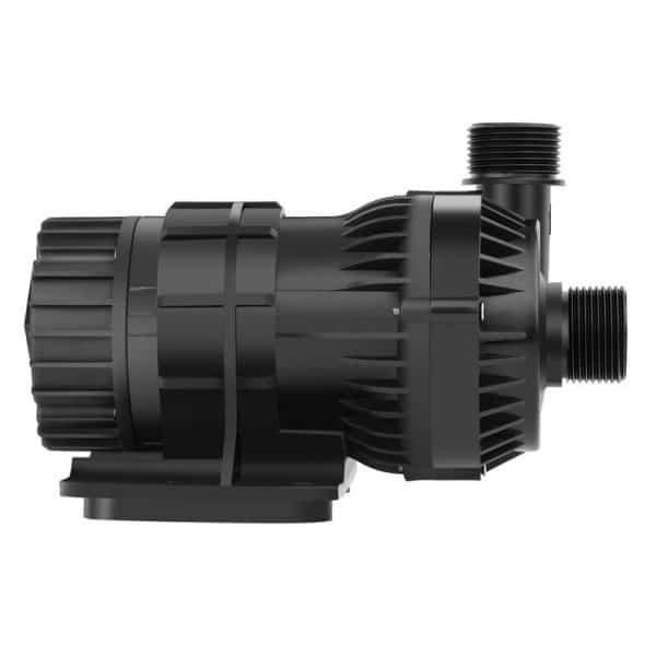 DC80E-3-DC Water Pump