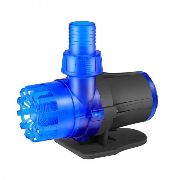 New Blue Series-1-DC Water Pump