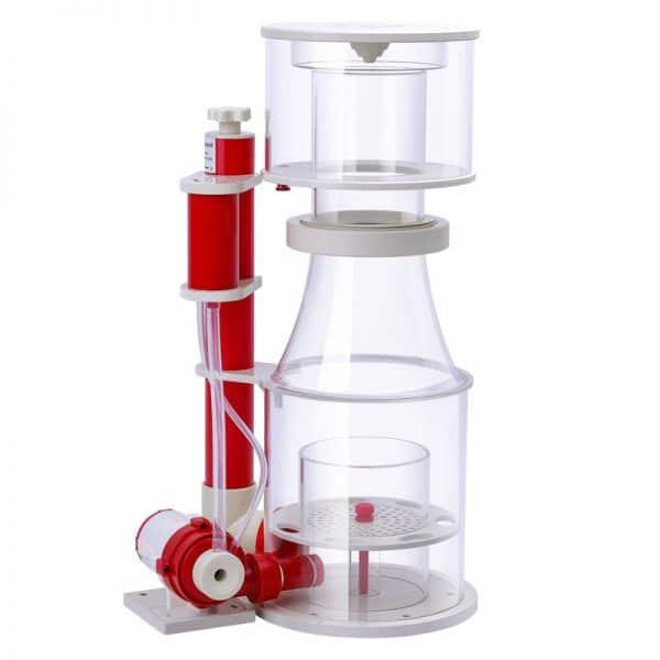 Protein Skimmer-1-DC Water Pump