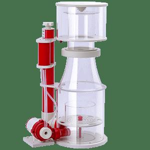 Protein-Skimmer-DC-Water-Pump