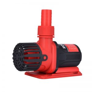 Red-Black Series-1-DC Water Pump