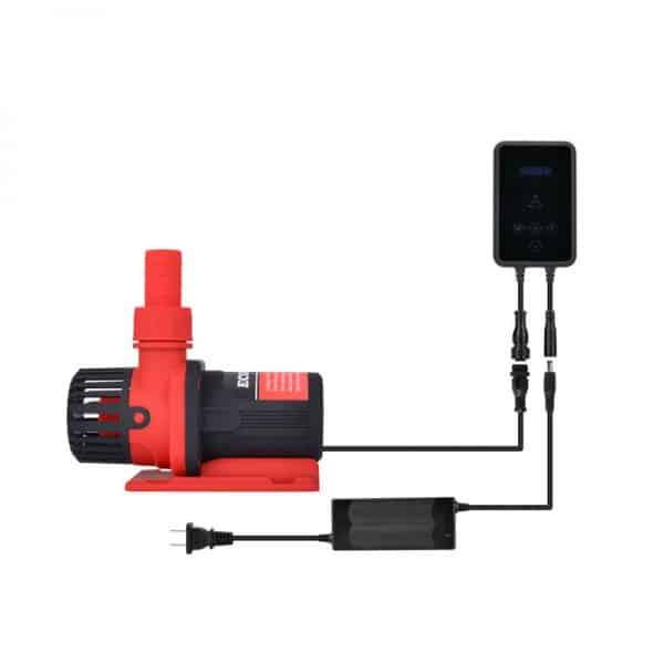 Red-Black-Series-4-DC-Water-Pump